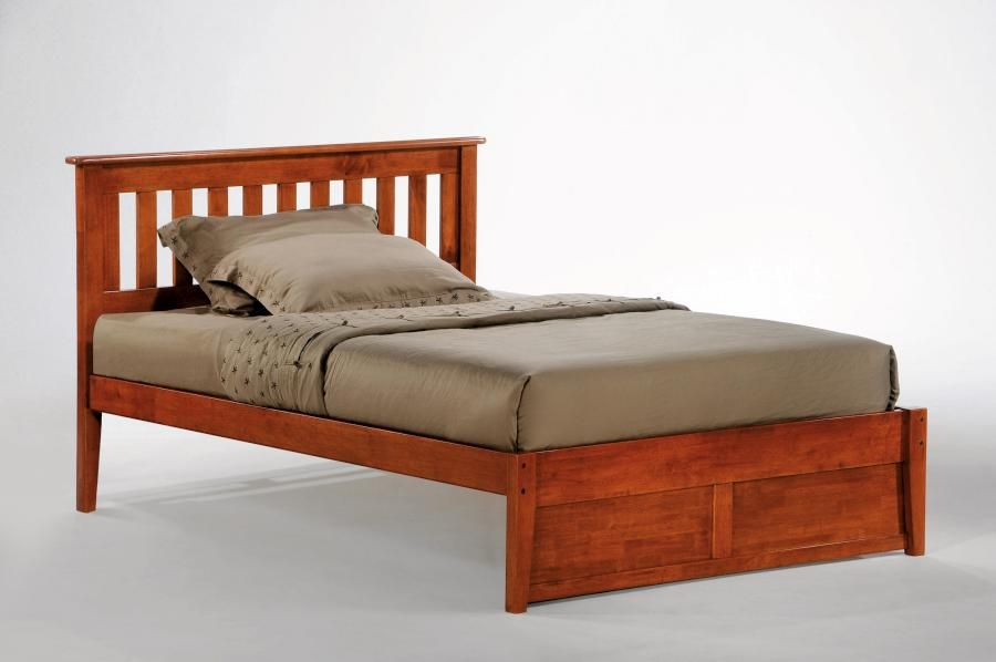 Pacific Mfg Spices Bedroom Rosemary Bed Complete Frame Mancini S