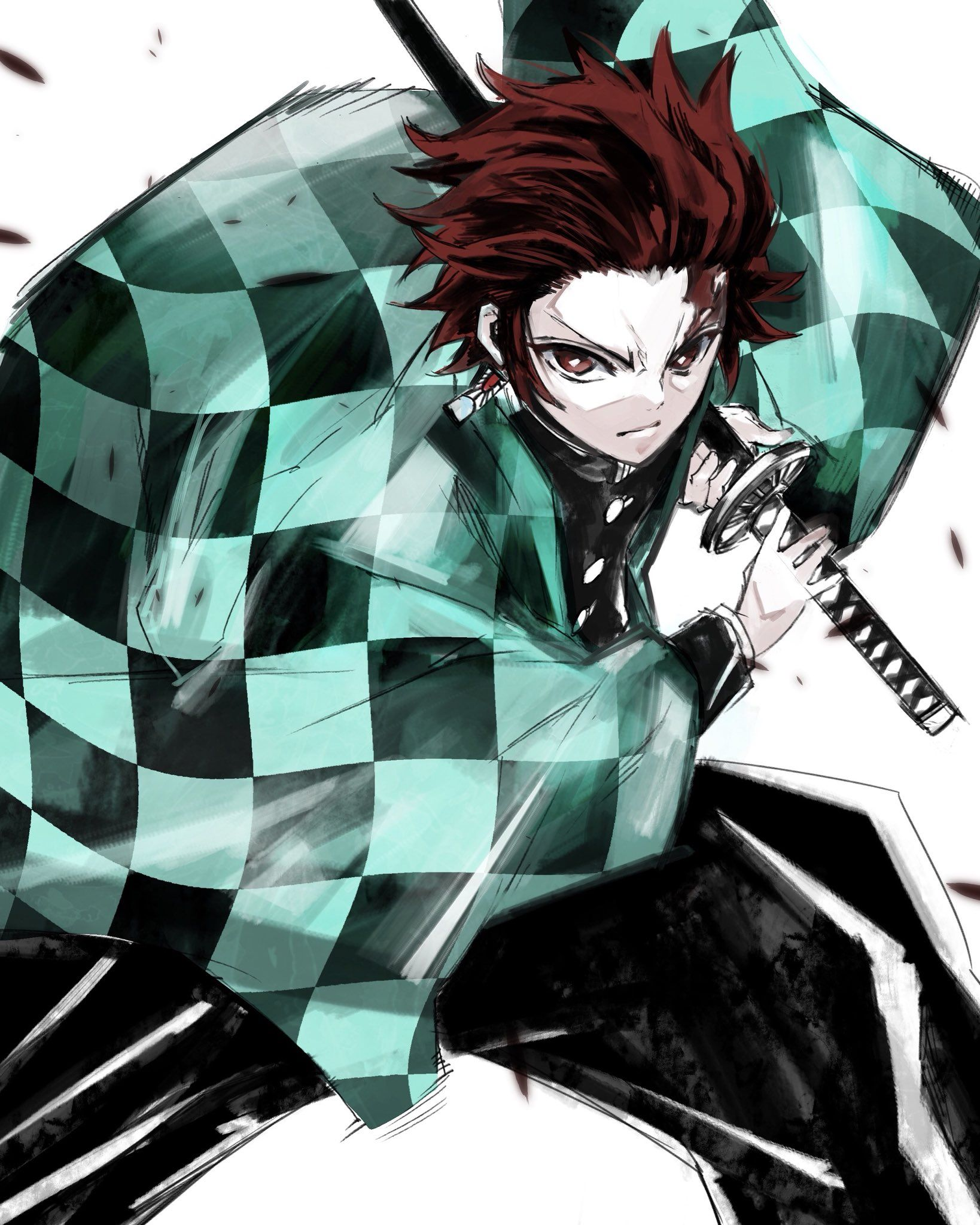 助野嘉昭 on in 2020 (With images) Anime characters, Anime