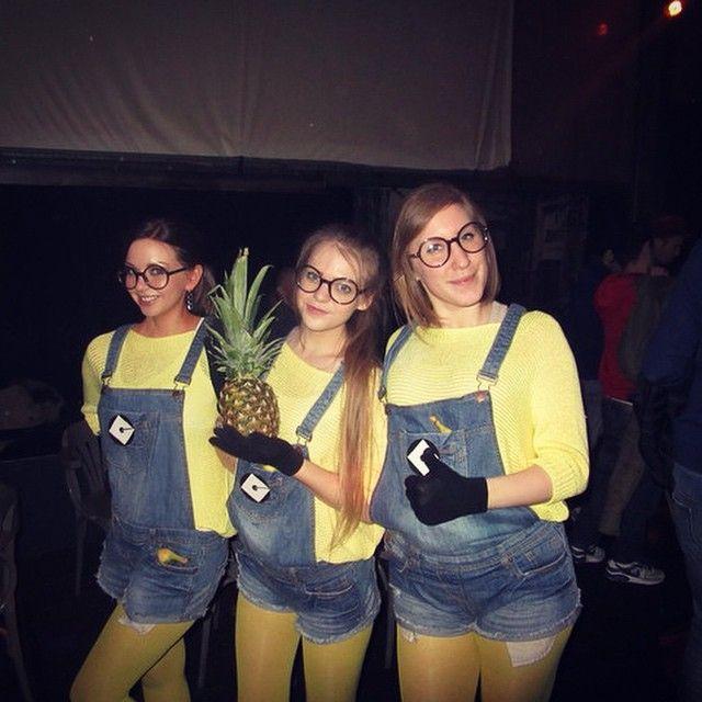 Halloween Costumes 87