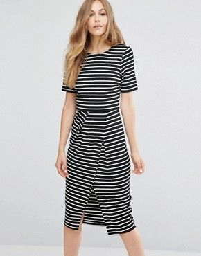 lowest price best sell cute Dresses | Party dresses, prom & maxi dresses | ASOS | Moda ...