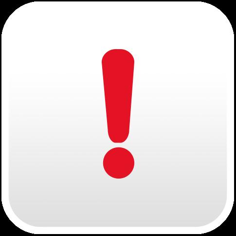 Earthquake Safety Earthquake Preparedness Red Cross Earthquake Safety Emergency Preparedness Plan Winter Storm Preparedness