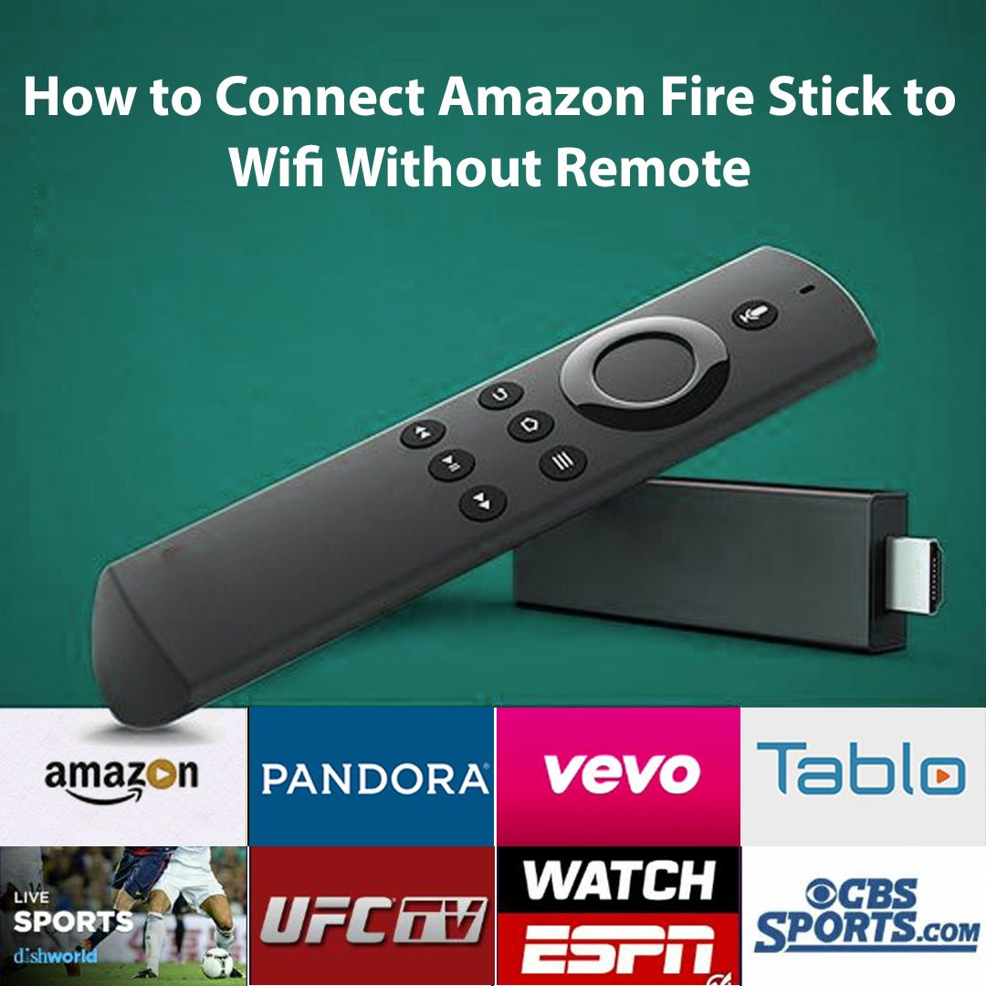 Amazon Firestick (amazonfirestick0909) on Pinterest