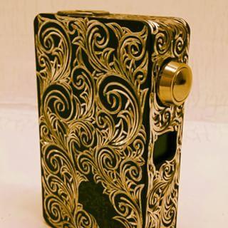 engraved vape pen - Google Search | Elegant Vaping | Vape