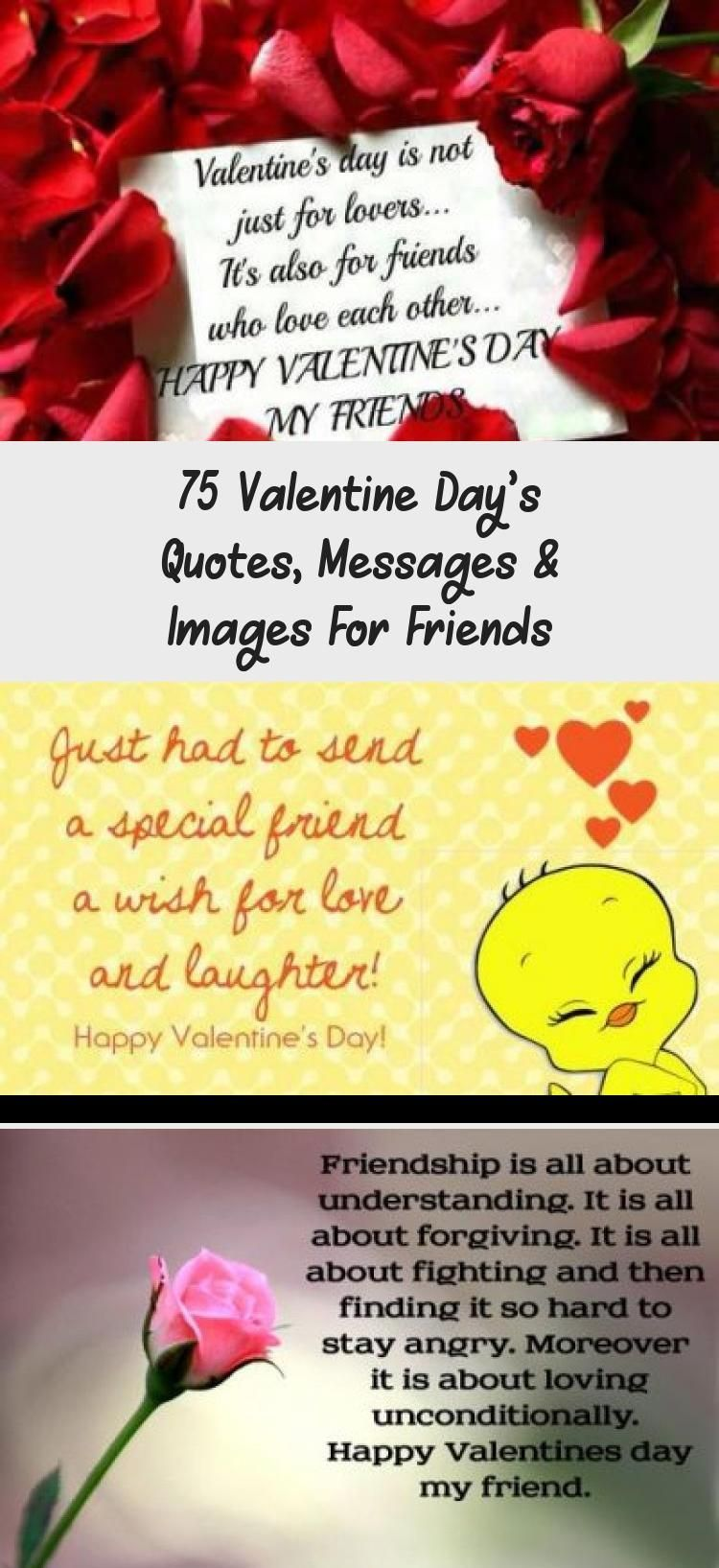 Funny Valentine Day S Quotes For Friends Valentinesdayquoteslongdistance In 2020 Funny Valentines Day Quotes Valentines Day Quotes For Friends Valentine S Day Quotes