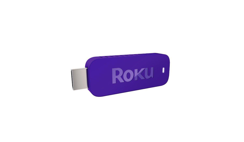 Roku 3500R Streaming Stick