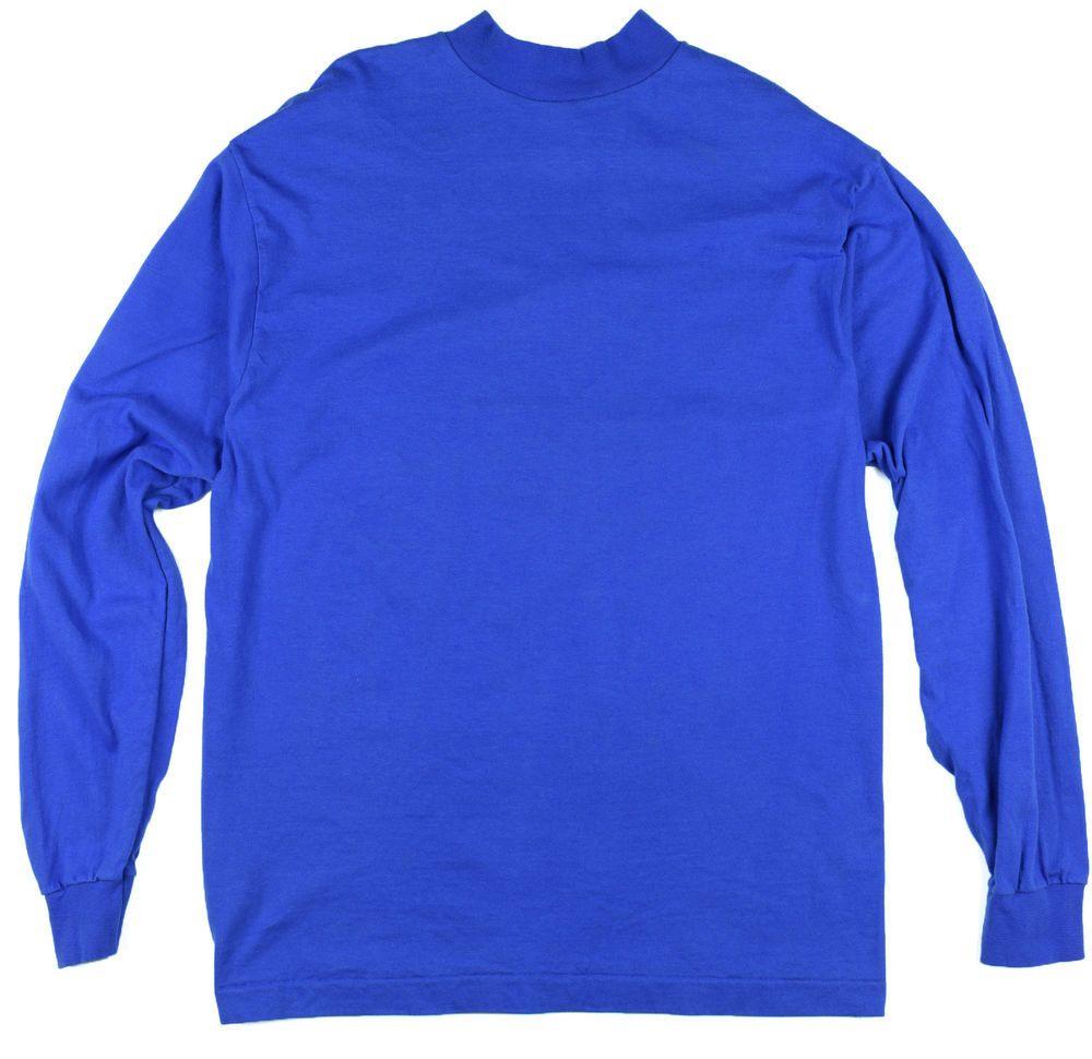 96 97 98 99 00 01 02 Lsx T Shirt Ls1 Ls6 lt1 lt4 Trans Am WS6 GTA T56 6Speed W
