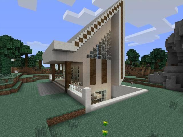 how to play creative mode in minecraft xbox 360