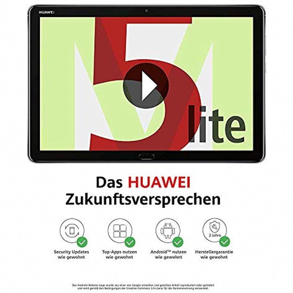 Samsung Galaxy Tab A T580 25 54 Cm 10 1 Zoll Tablet Pc 1 6 Ghz Octa Core 2gb Ram 32gb Emmc Wifi Android 7 0 Schwarz Samsung Evo Plus Micro Sdxc 128gb Samsung Tablet Wlan