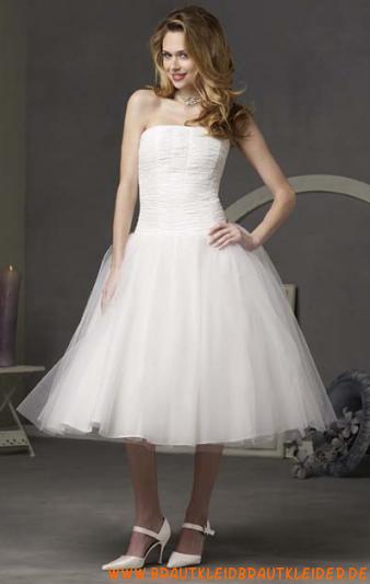 Hochzeitskleider kaufen hessen