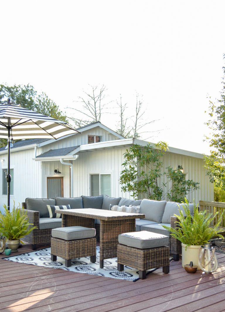 217e514642fbdf26ee4317997c604de1 - Better Homes And Gardens 21 Pc