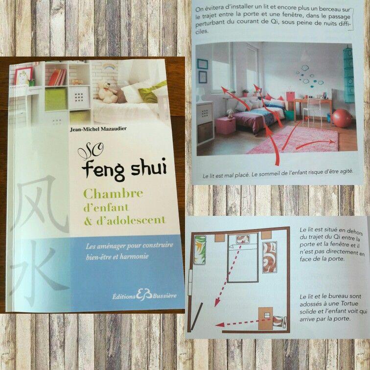 Le feng shui pour les chambres du0027enfants  aménager décorer pour qu - Amenager Une Chambre D Enfant