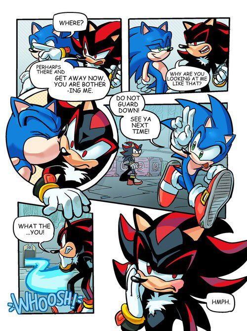 Pin by Queen Letiah on Other Sonic Stuff | Sonic funny