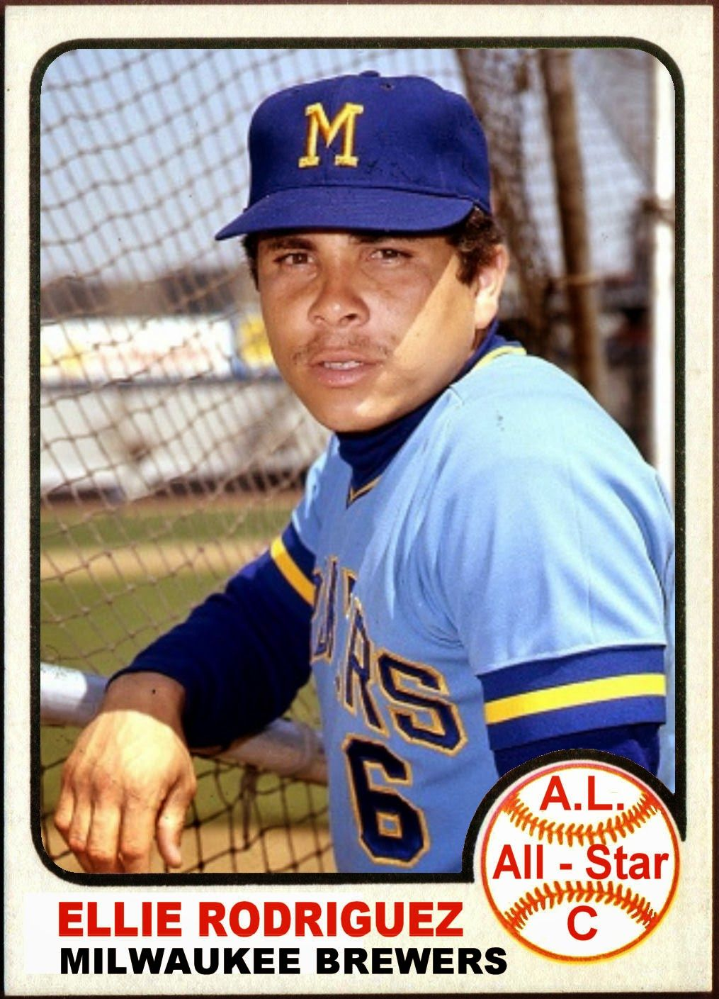 Pin by Billy jack laBarre on baseball cards that never