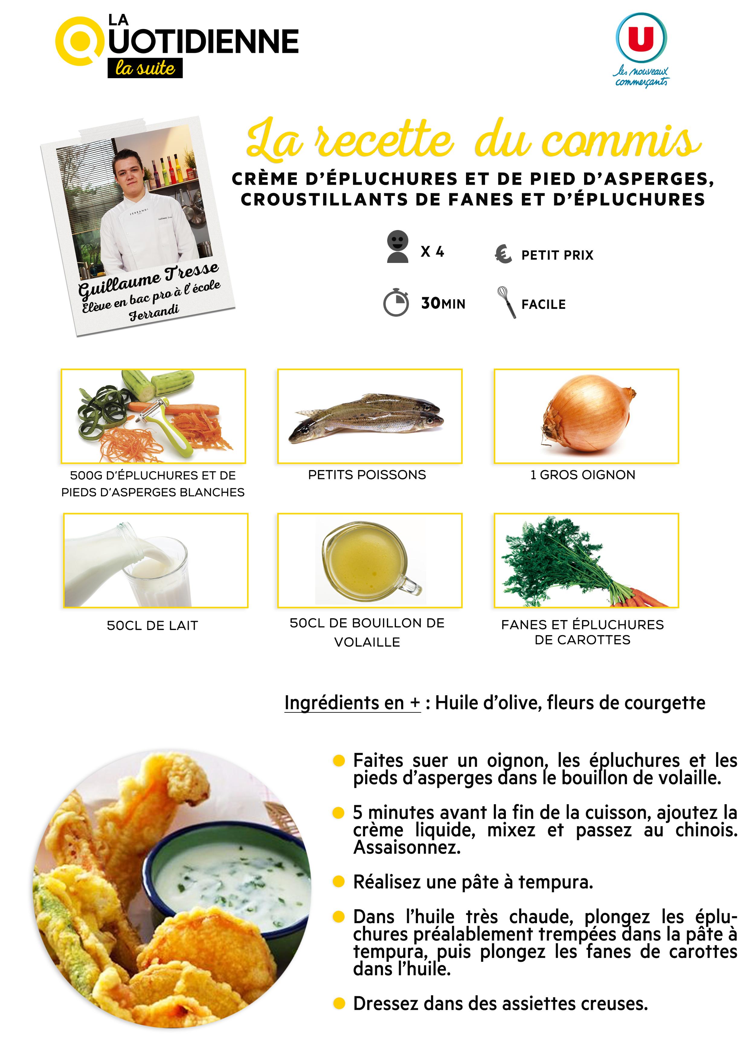 La Soupe Aux Choux Replay France 3 : soupe, choux, replay, france, Épinglé, WALOU, Farida, Recettes, Cuisine,, Recette,, Épluchures