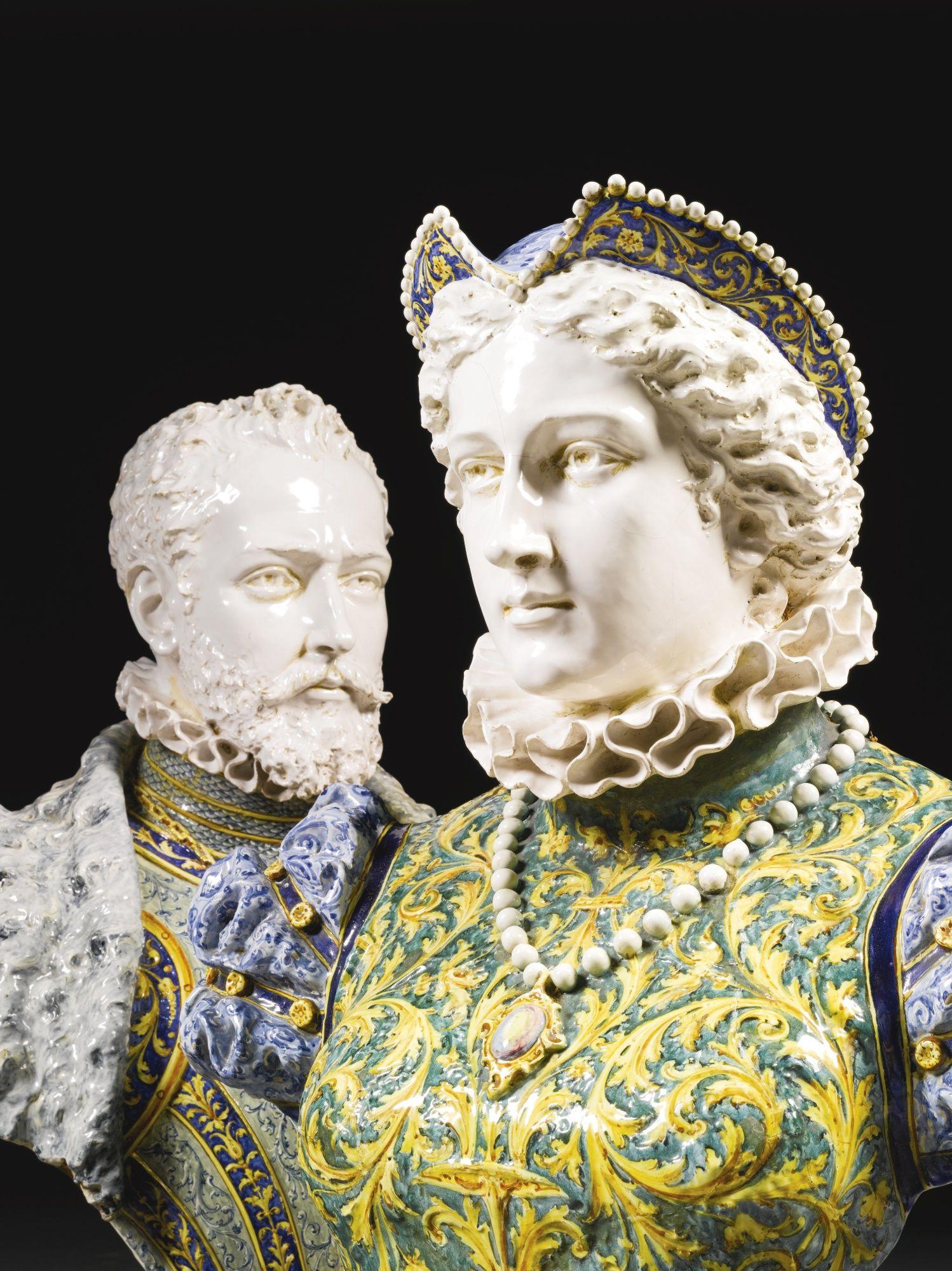 Angelo Minghetti Manufactoryitalian Bologna 19th Early 20th Century Lot European Sculpture Statue Art Exhibition