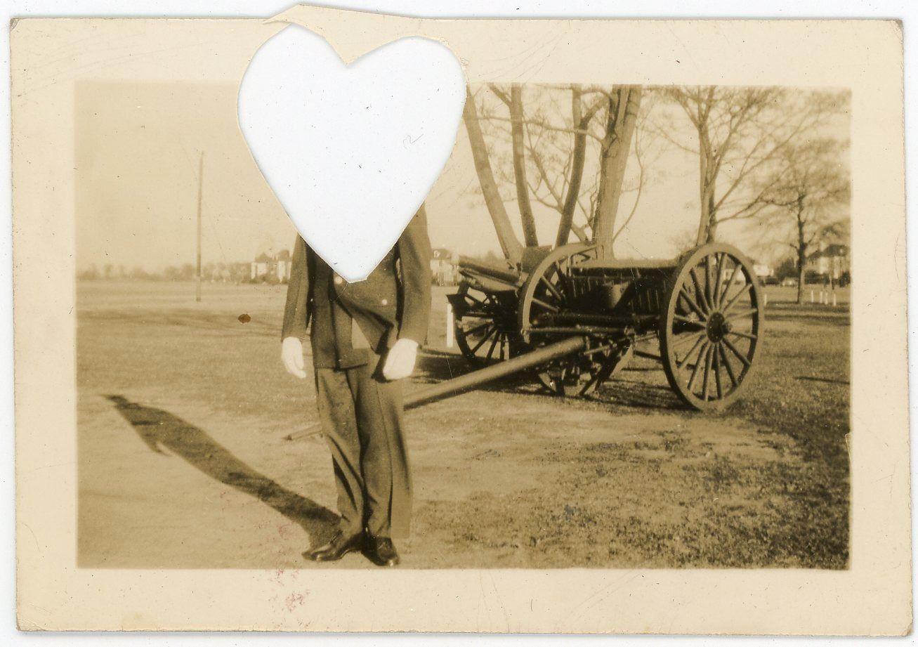 In good condition. eBay! Folk art, Heart shapes, Photo