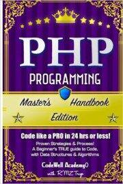 Ebook download free beginners php
