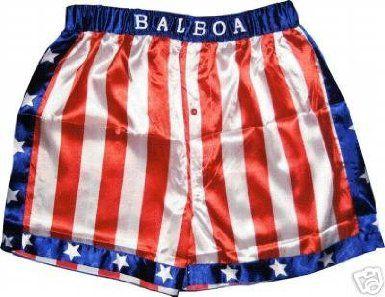 Pin By Corinne Hanshaw On America The Beautiful American Flag Shorts Rocky Balboa Rocky Balboa Costume