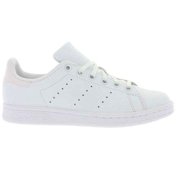 adidas kinder stan smith sneaker