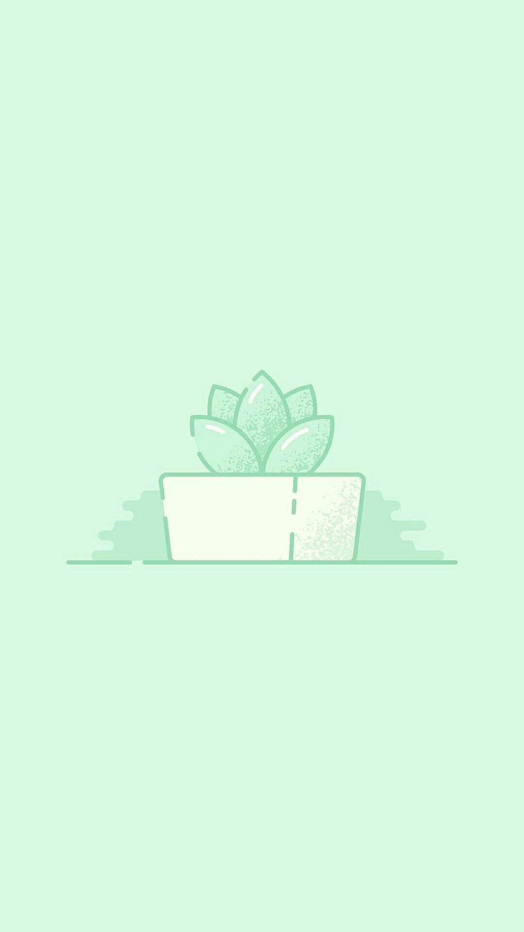 Mint Green Desktop Wallpaper Hd In 2021 Mint Green Wallpaper Iphone Iphone Wallpaper Green Mint Green Aesthetic