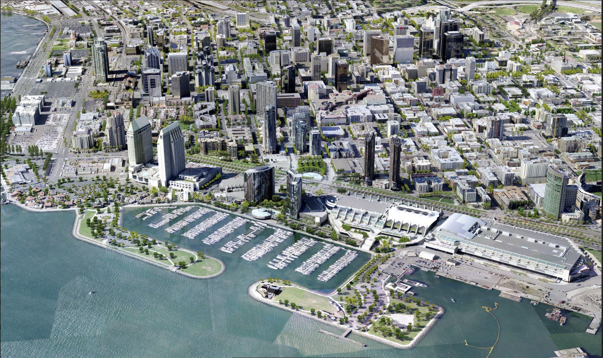 Urban Landscape Design San Diego | Bathroom Design 2017 2018 | Pinterest | San  Diego, Urban Landscape And Landscaping