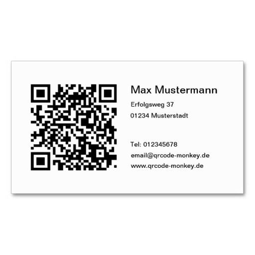 Aileron code visiting cards Card templates, Business cards and - visiting cards