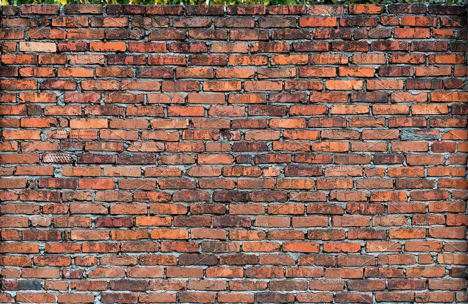 Old Brick Wall Texture Old Brick Wall Brick Texture Textured Walls