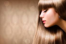 Resultado de imagen para colores de cabello