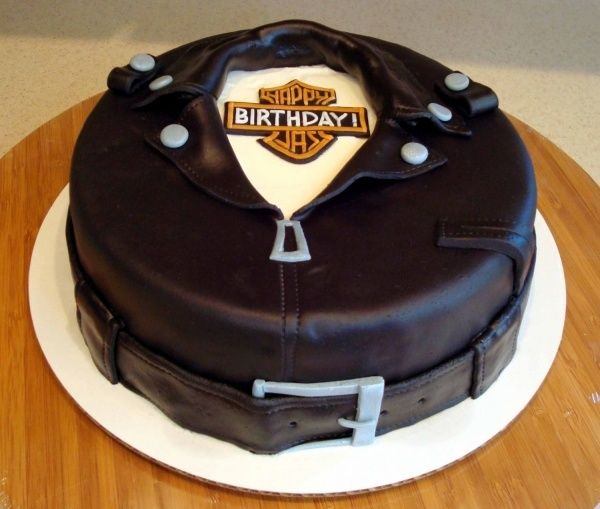 motorcycles   cakes   pinterest   cake, birthday cakes and harley