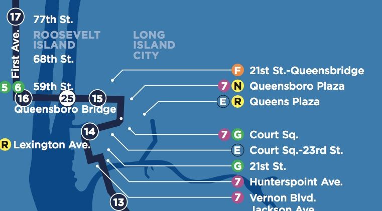 The NYC Marathon Is This Weekend Route Map Street Closings And - Nyc marathon map