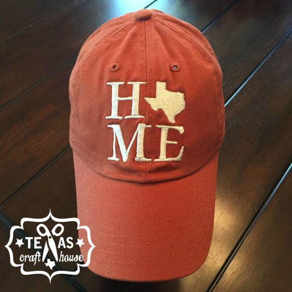 028c66a40 All M1A's Matter Monogram Baseball Hats | Hats | Baseball hats, Hats ...