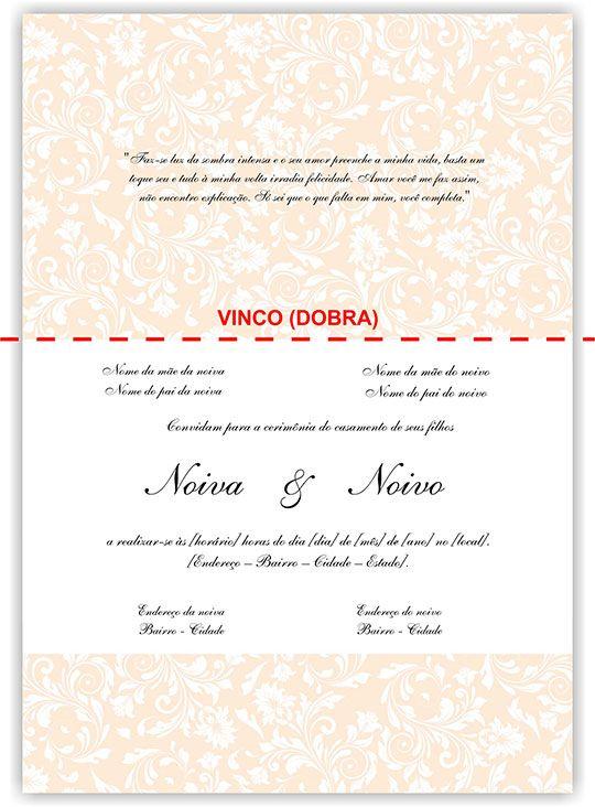 Downloads Convites Wedding Wedding Invitations E Invitations