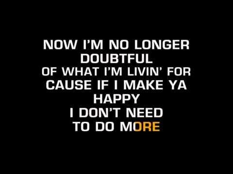 Aretha Franklin You Make Me Feel Like A Natural Woman Karaoke