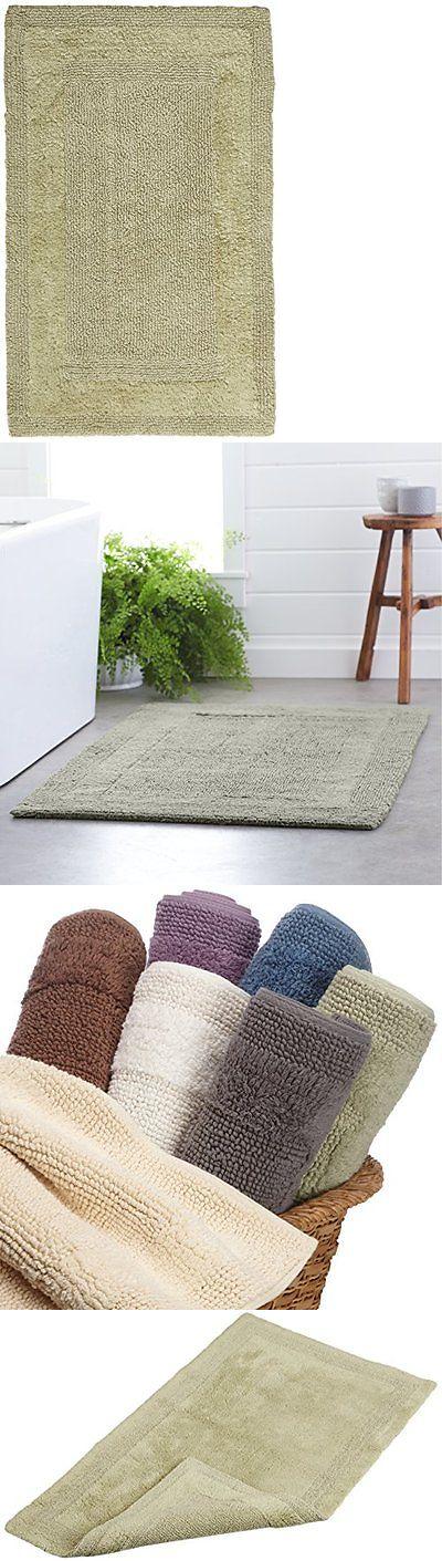 Bathmats Rugs and Toilet Covers 133696: Pinzon Luxury ...
