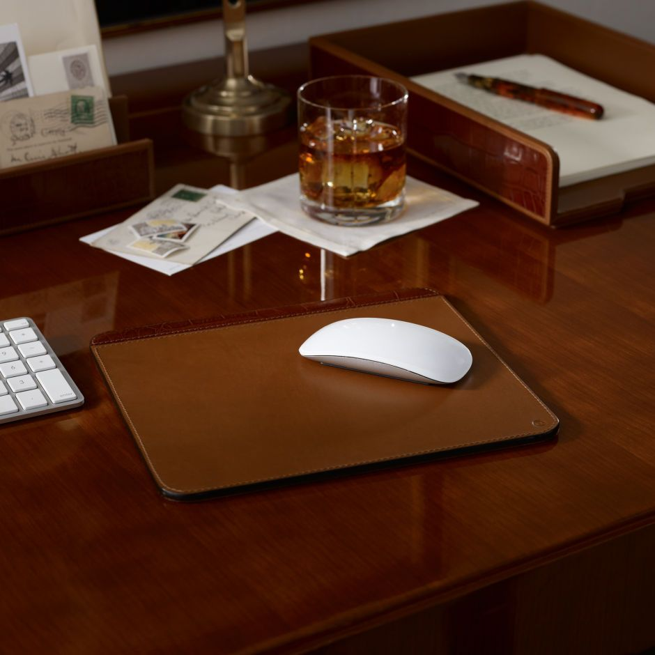 High End Desk Accessories Luxury Home Office Furniture Check More At Http
