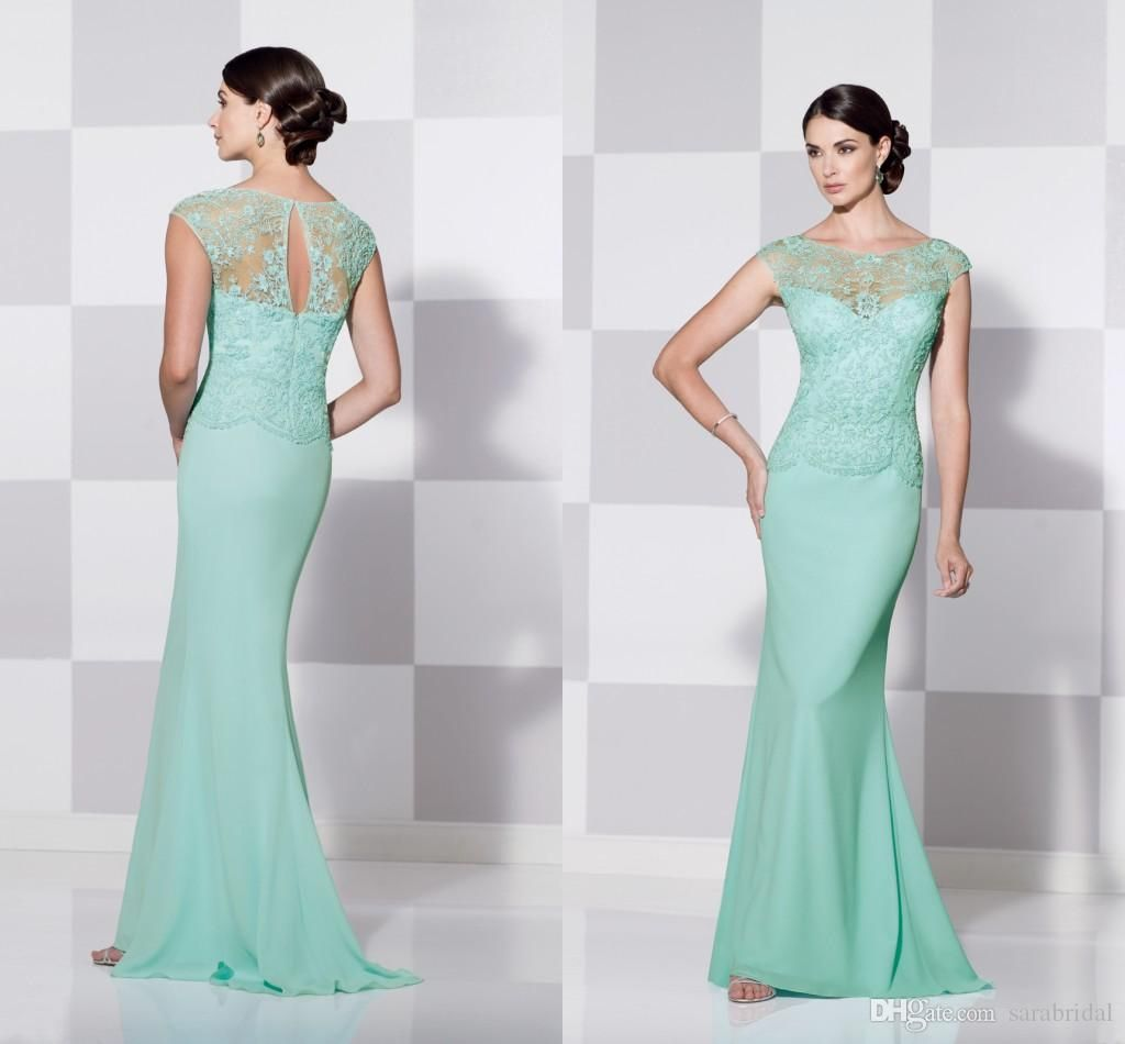 Mint Green Dress for Wedding - Cute Dresses for A Wedding Check more ...