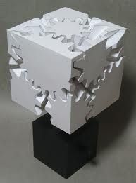 paper engineering - Google Search