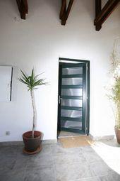 Plastic front doors- Plastic front doors Plastic front doors …
