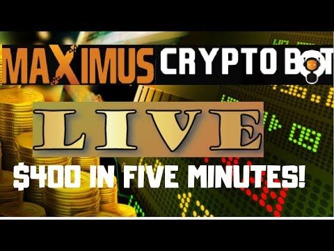 Admrial market crypto trading times