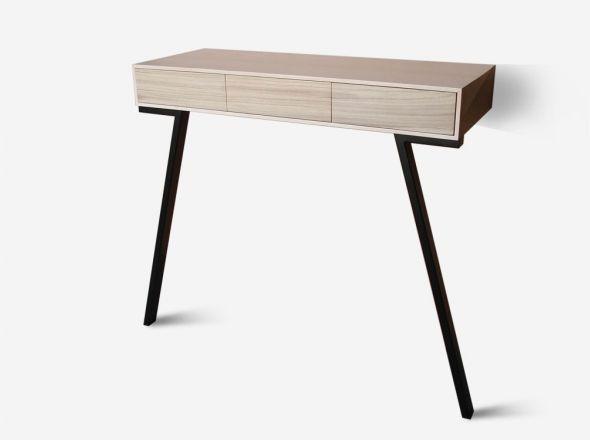 Coiffeuse Coiffeuse Design Mobilier De Salon Mobilier Design