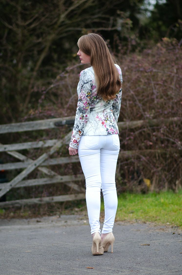 Jeans teenage girls, hot asian teen sexe