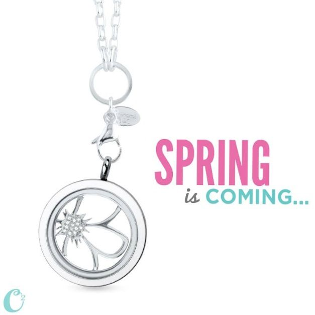 Check out our amazing Spring 2014 collection at astuppy.origamiowl.com