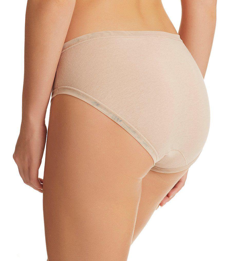ecfbcf2c364c0 Fine Lines Australia Pure Cotton Hi-Cut Brief Panty  Australia ...