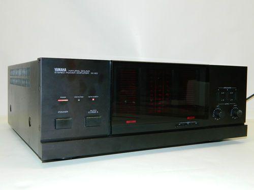 HGST Travelstar 7K1000 2 5-Inch 1TB 7200 RPM SATA III 32MB