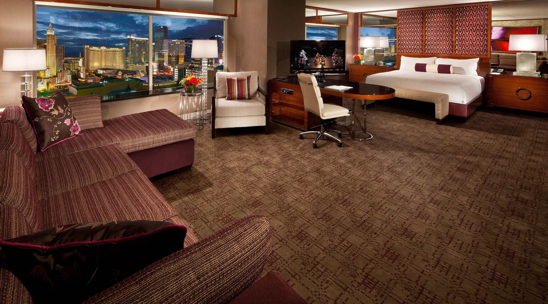 Executive King Suite Vegas Rooms Las Vegas Rooms Vegas Suites
