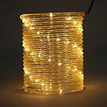 Noma rope lights 472368 msritise noma rope lights 472368 aloadofball Choice Image