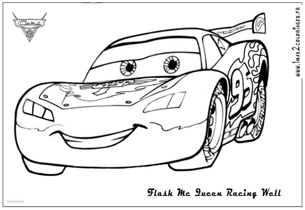 30 Pretty Image Of Lightning Mcqueen Coloring Pages Albanysinsanity Com Cars Coloring Pages Race Car Coloring Pages Coloring Pages