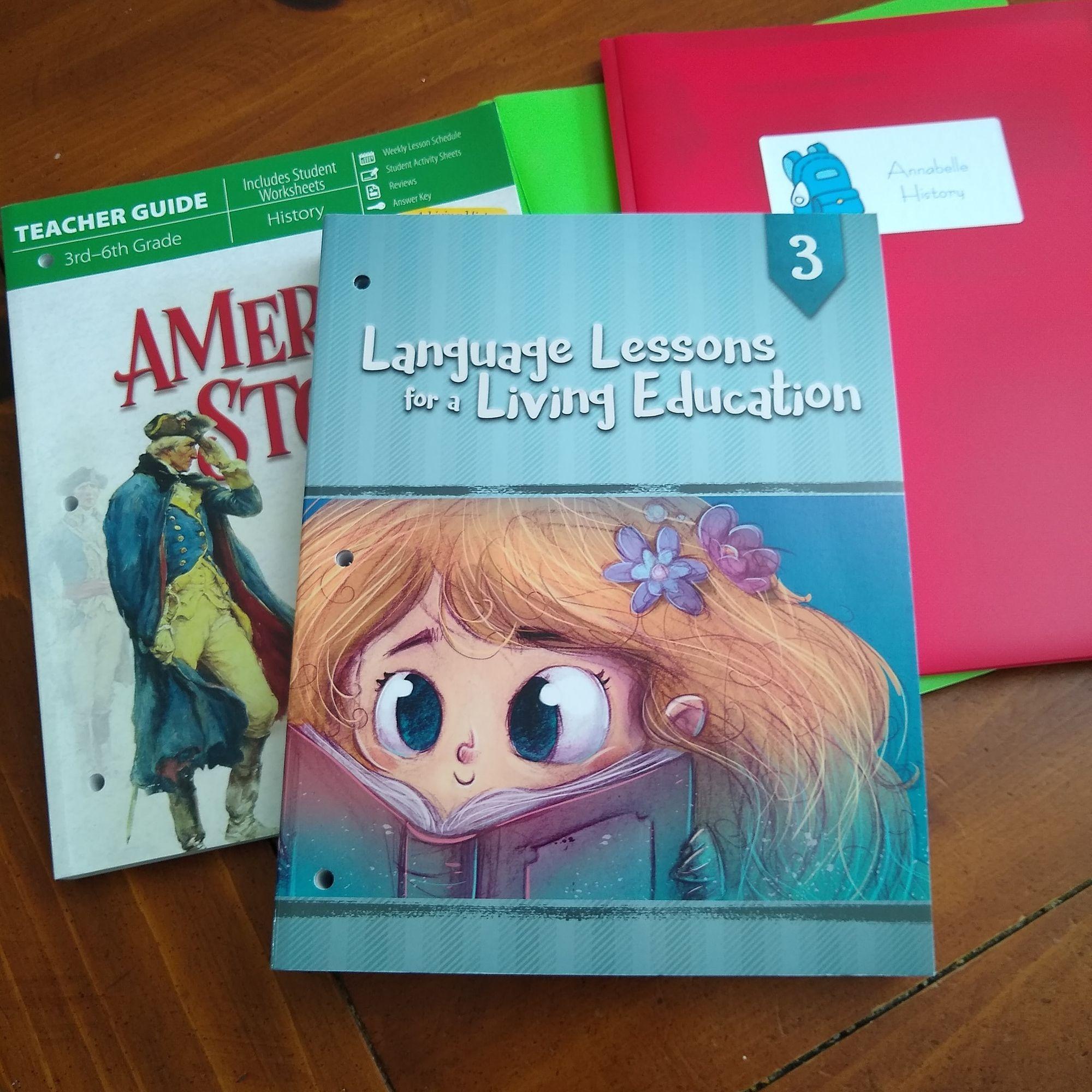 44 Third Grade Homeschool Curriculum 3rd grade ideas   third grade  homeschool [ 2000 x 2000 Pixel ]