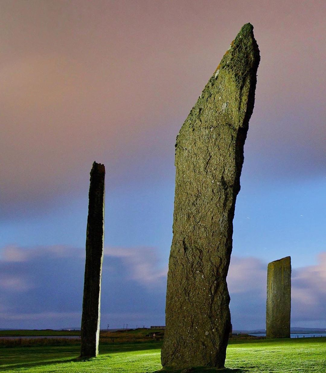 "Stones of Stenness, Scotland Historic Scotland on Instagram: ""We wonder if the prehistoric people of the Orkney islands would have marvelled at such beautiful skies at the Stones of Stenness over 5,000…"" #orkneyislands Stones of Stenness, Scotland Historic Scotland on Instagram: ""We wonder if the prehistoric people of the Orkney islands would have marvelled at such beautiful skies at the Stones of Stenness over 5,000…"" #orkneyislands Stones of Stenness, Scotland Historic Scotland on #orkneyislands"