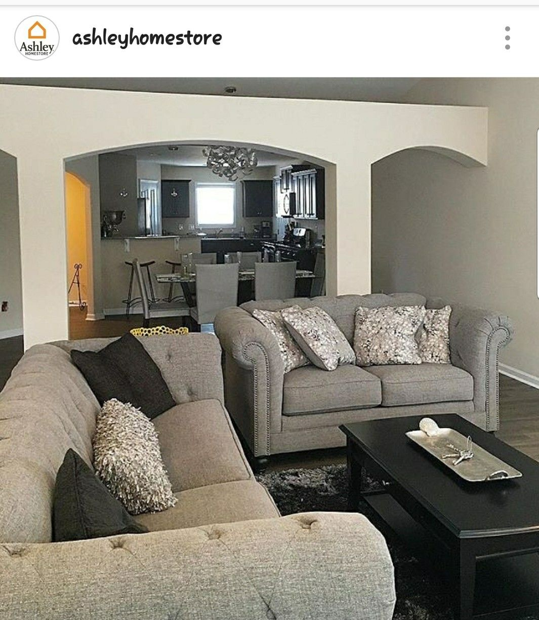 Best I Want This Sofa In My Living Room Home Decor Kitchen 400 x 300